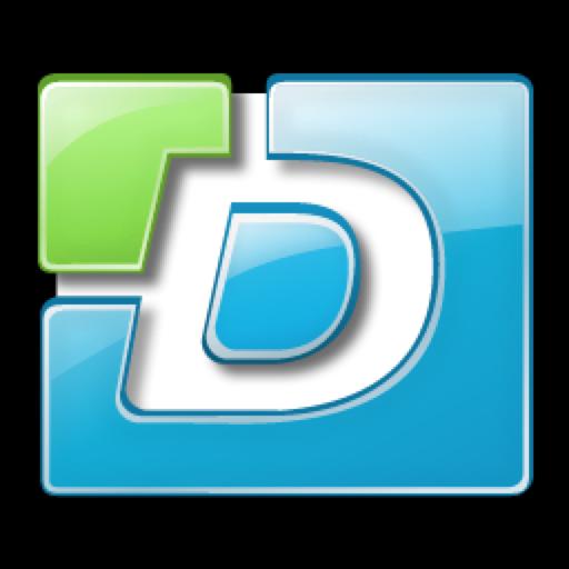 dymo-labelwriter-icon